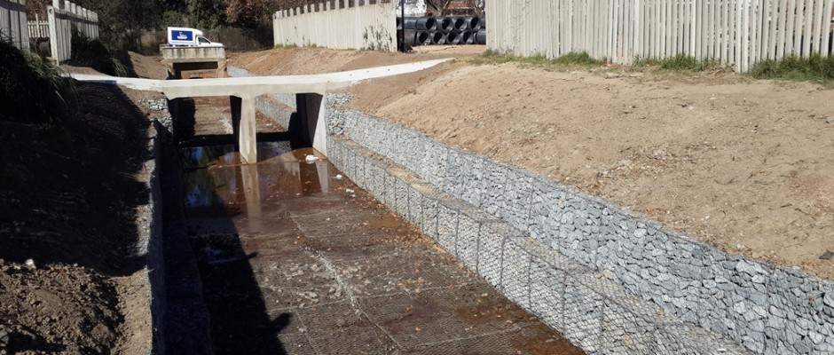 Gabion Basket Products